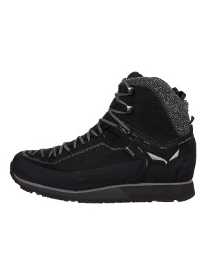Salewa Mountain Trainer 2 Winter
