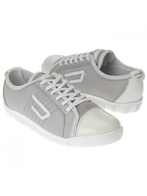 Обувки Diesel Fresh Jive
