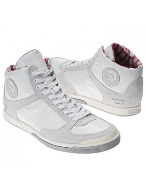 Спортни обувки diesel deep