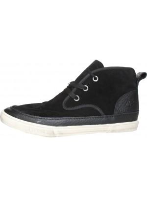 Energie Velvet Обувки