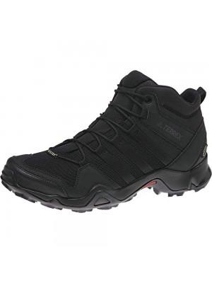 Обувки adidas Terrex Mid