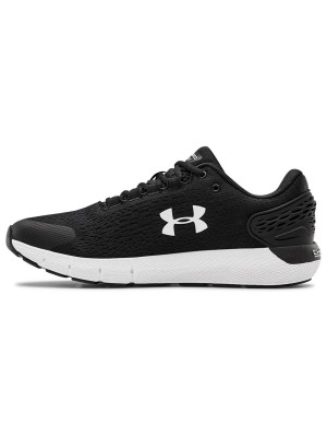 маратонки under armour charged rogue
