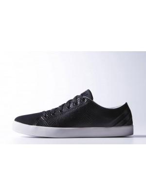 Adidas Vulc Low