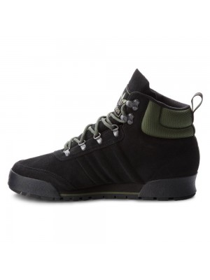 Adidas Jake Boot Gore-Tex
