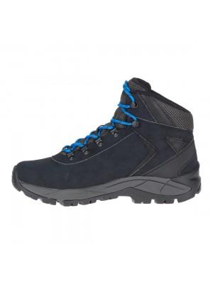 Водоустойчиви зимни обувки Merrell Kivu
