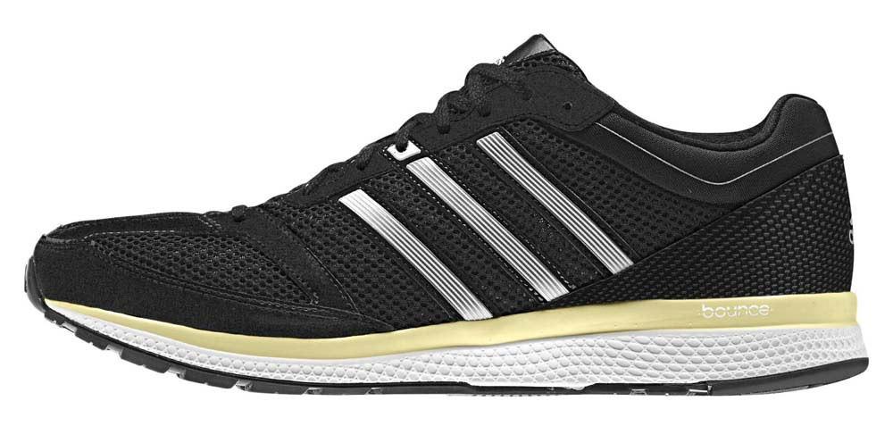 dfe84096353 Мъжки маратонки adidas Mana RC   Sportmoda.bg