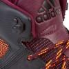 Adidas обувки Climawarm