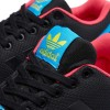 Мъжки маратонки Adidas ZX