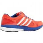 Маратонки за бягане Adidas Adizero Tempo Boost