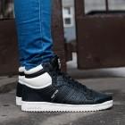 Модерни кецове Adidas Top Ten Hi