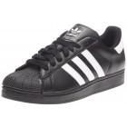 Черни спортни обувки adidas