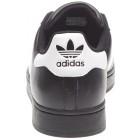 черно бели маратонки adidas superstar