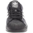 Оригинални обувки adidas superstar