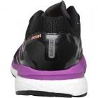Дамски маратонки адидас Tempo 7 Boost