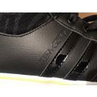 Намаление на кецове adidas