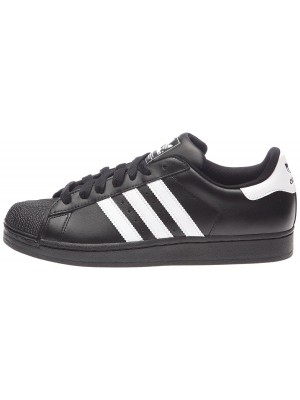 Мъжки обувки Adidas Superstar 2