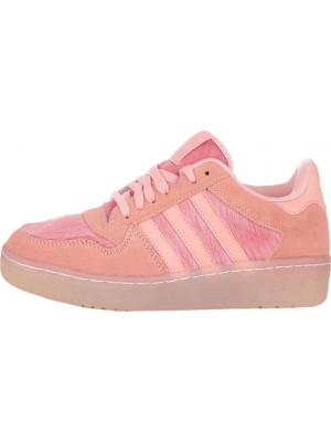Adidas M Attitude Revive Low