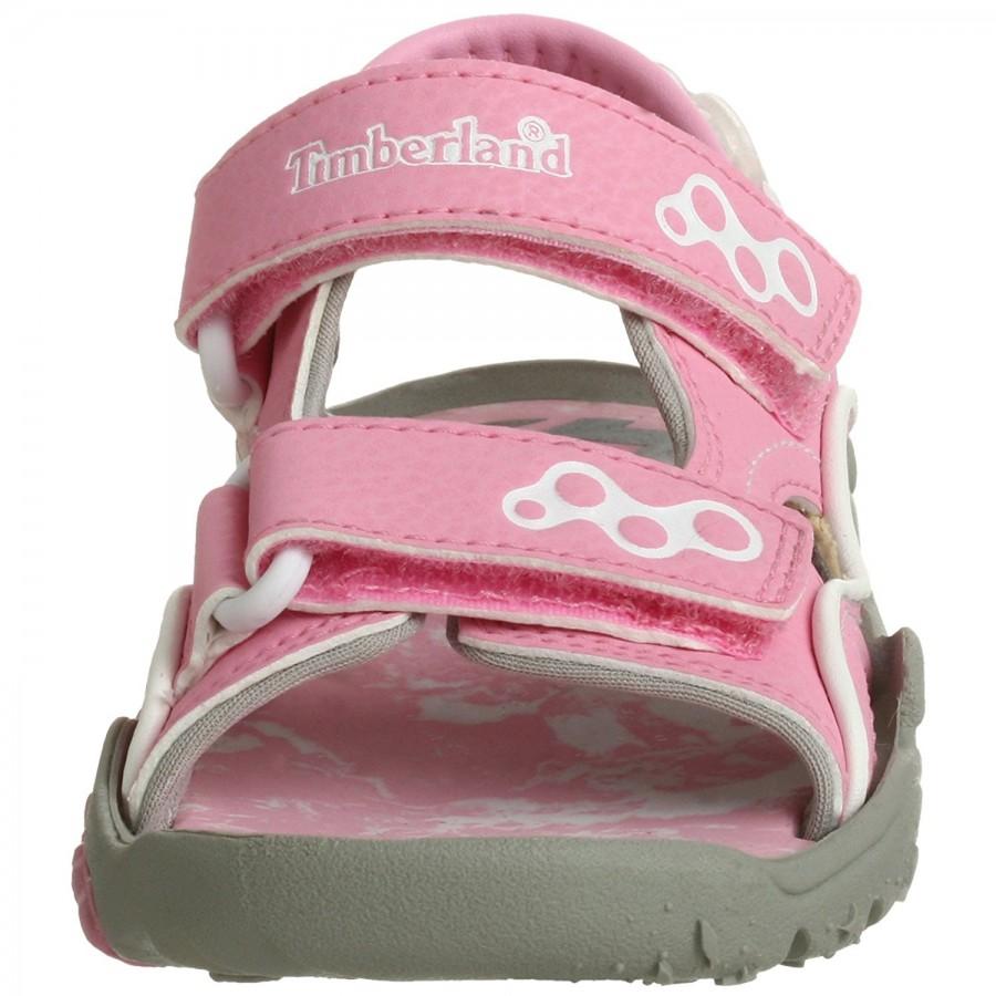 Маркови детски сандали