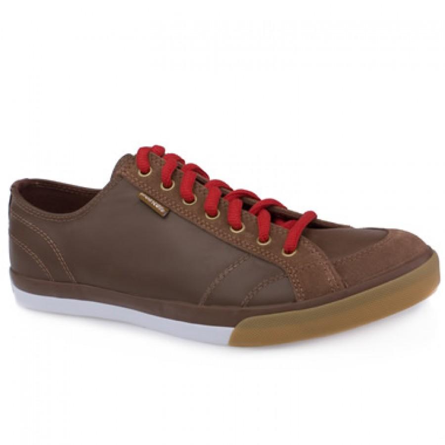 Обувки Pointer