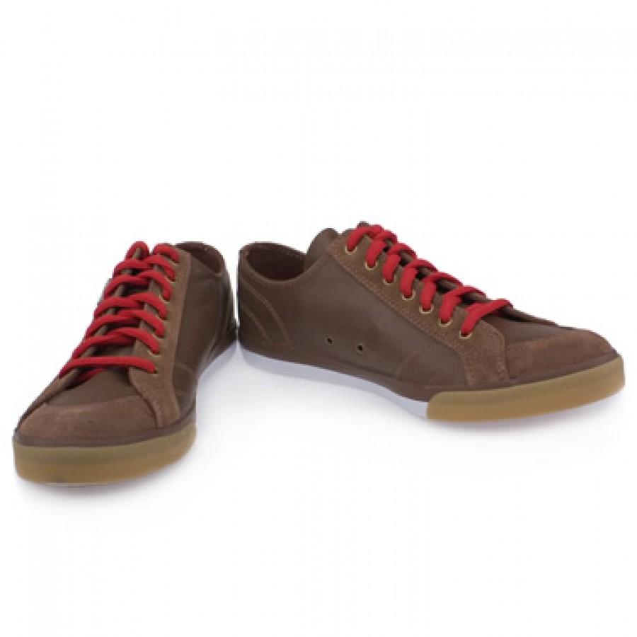 Мъжки Спортни Обувки Pointer
