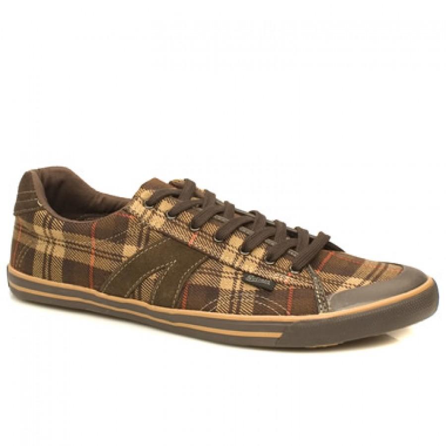 Обувки GOLIATH Gully