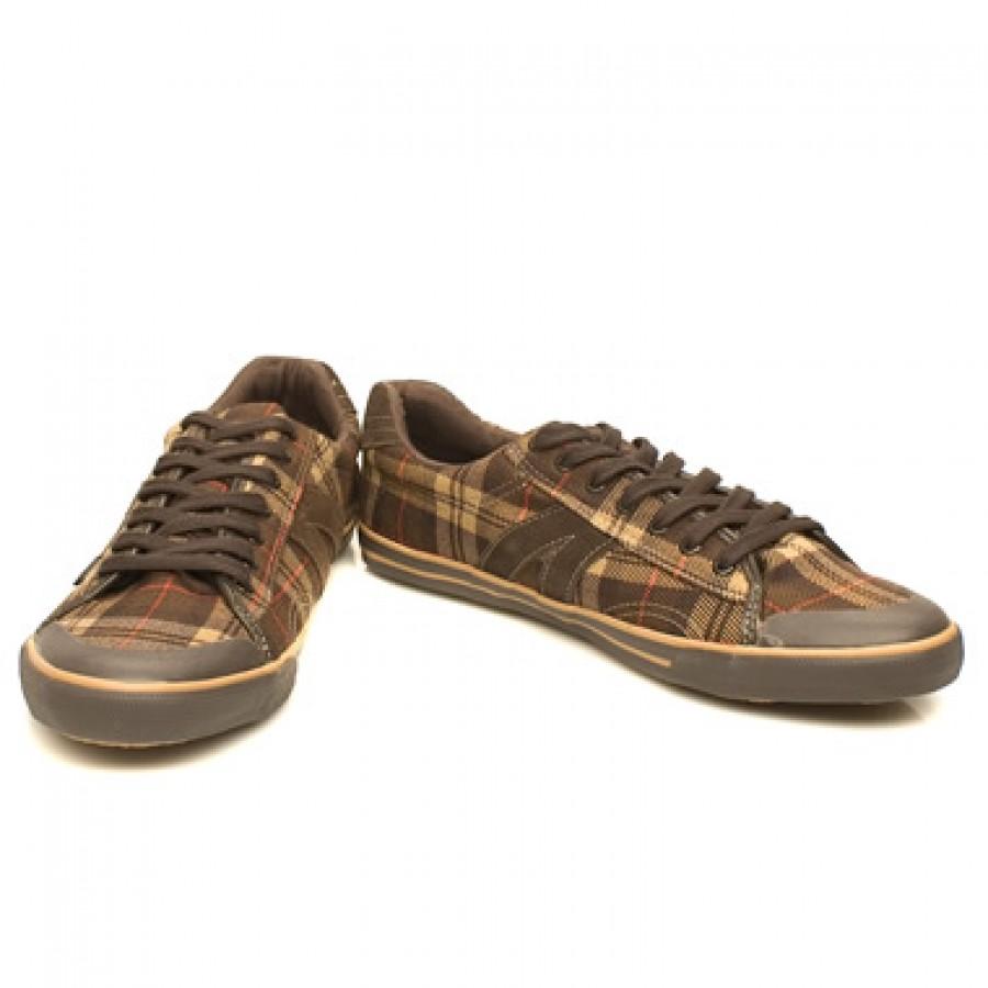 Мъжки Спортни Обувки GOLIATH