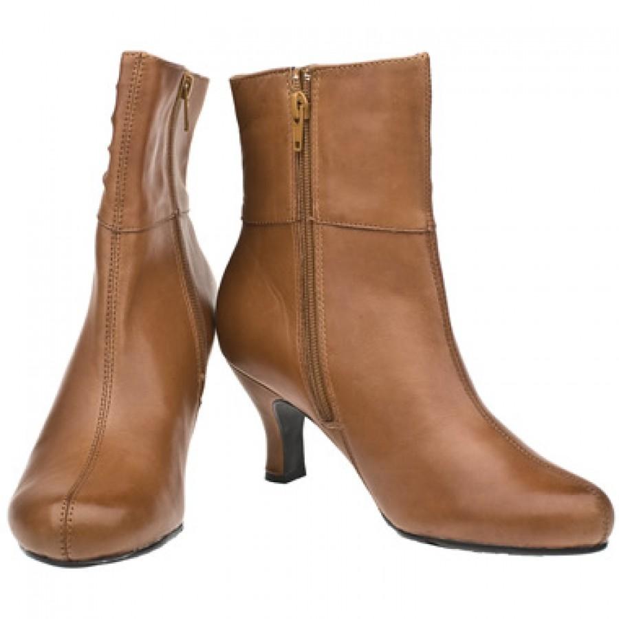 Разпродажба на маркови дамски обувки Hush Puppies