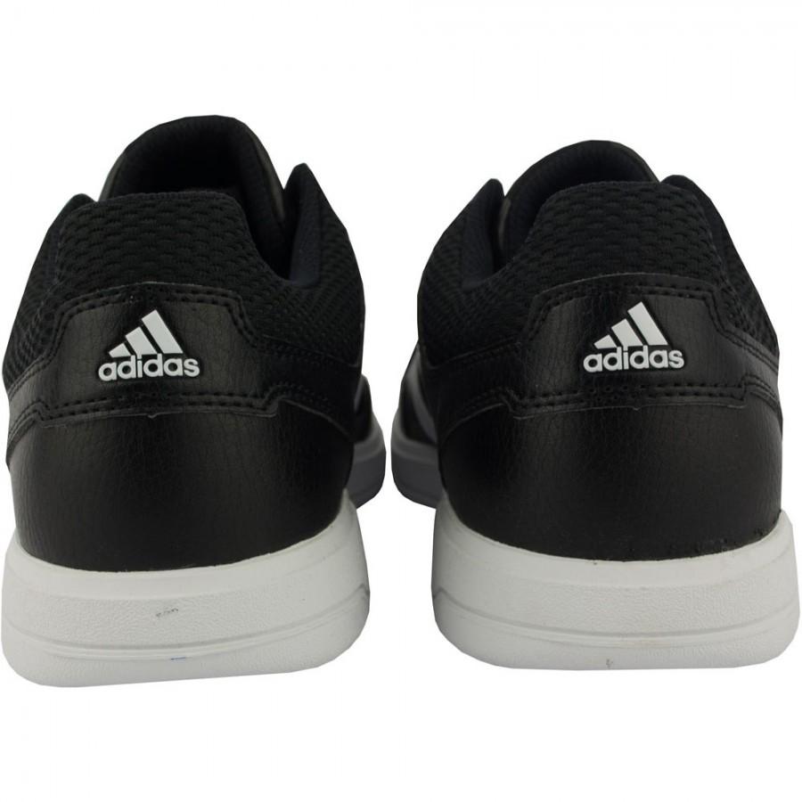 Мъжки Спортни Обувки за тенис Adidas Oracle VI STR за тенис