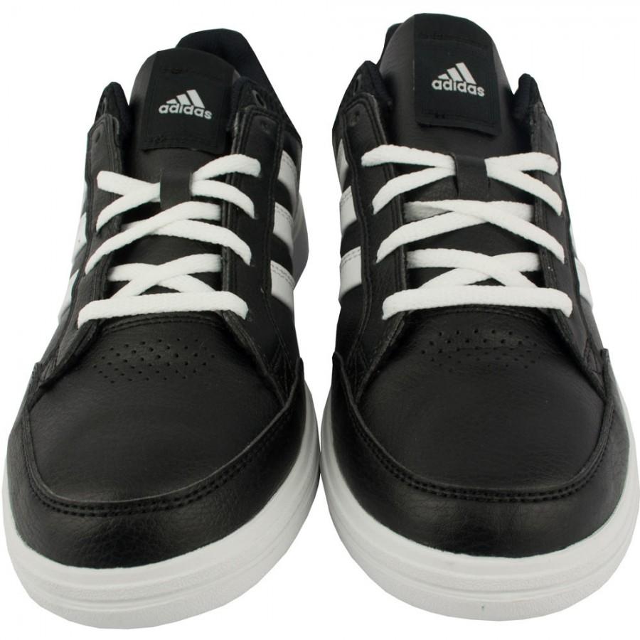 Тенис обувки Adidas