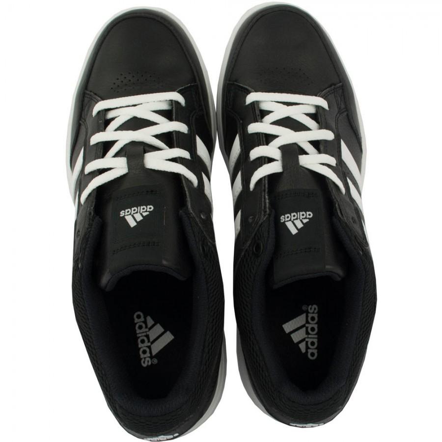 Спортни Обувки Adidas Oracle VI STR