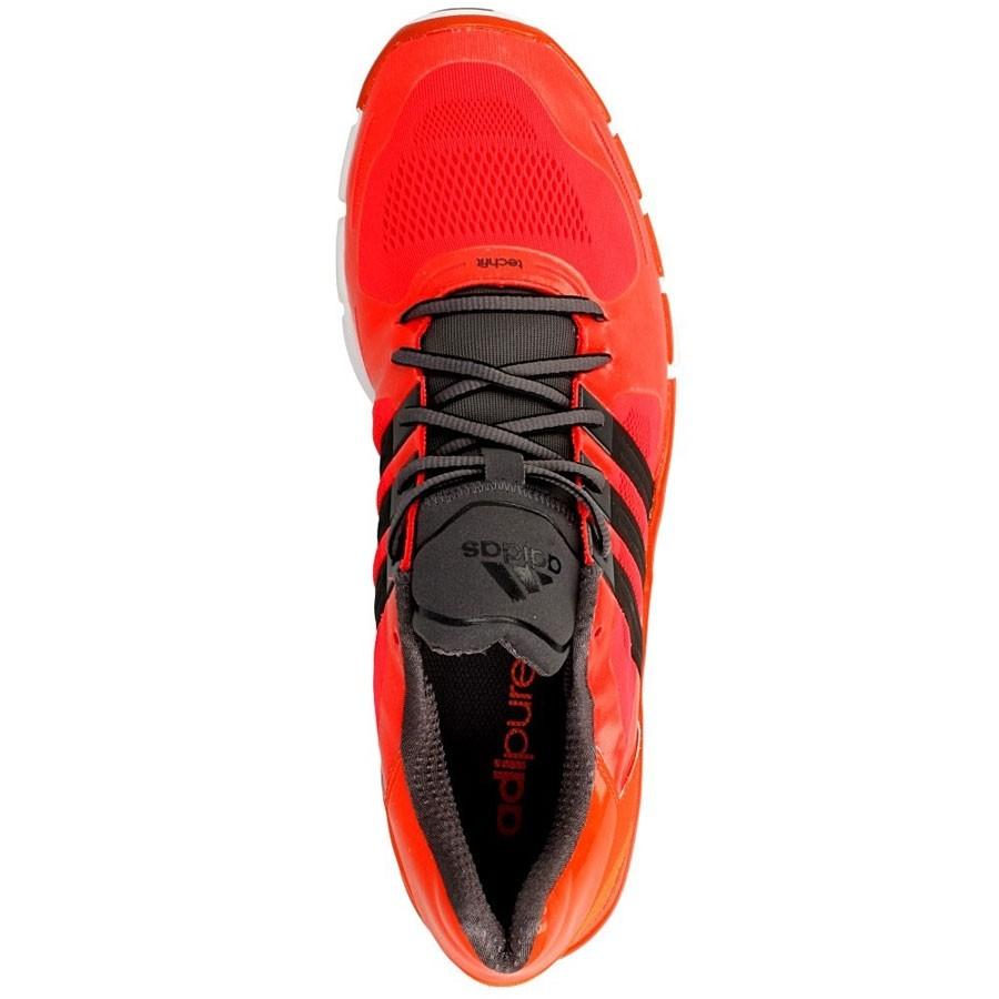 Мъжки маратонки adidas Adipure 360.2 M