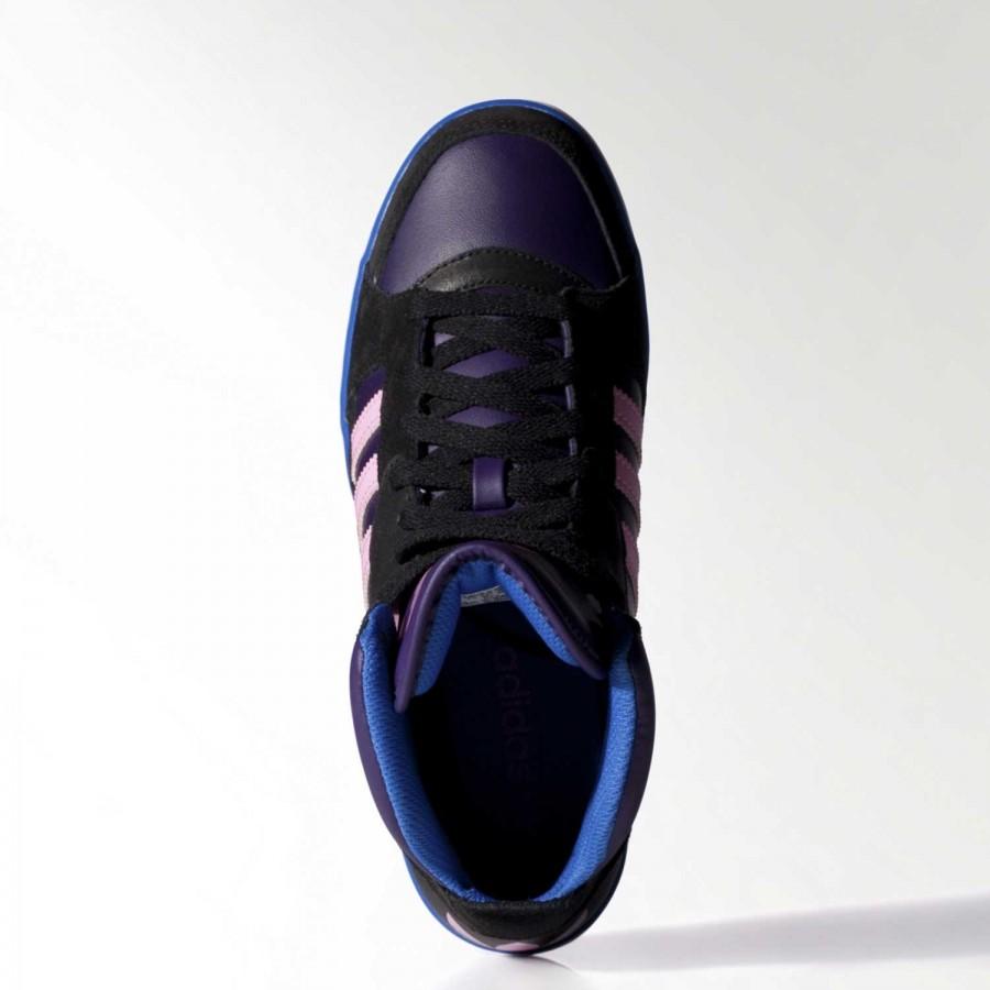Adidas Originals дамски