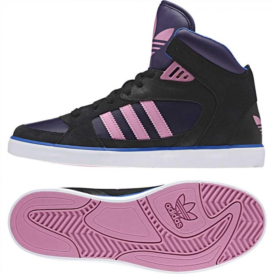 Евтини спортни обувки адидас