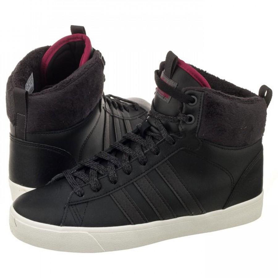 Зимни кецове adidas