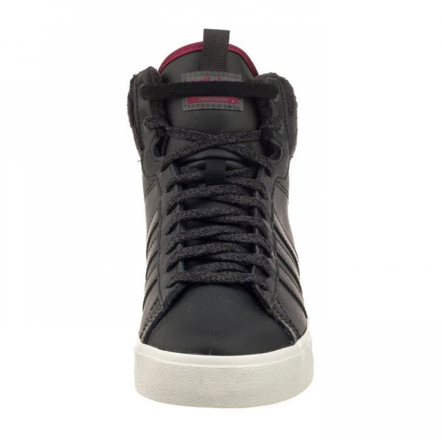 Adidas CF Daily QT WTR