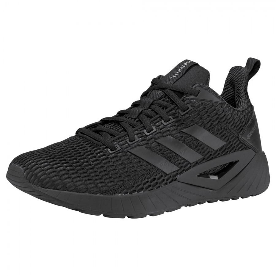 Adidas Questar ClimaCool