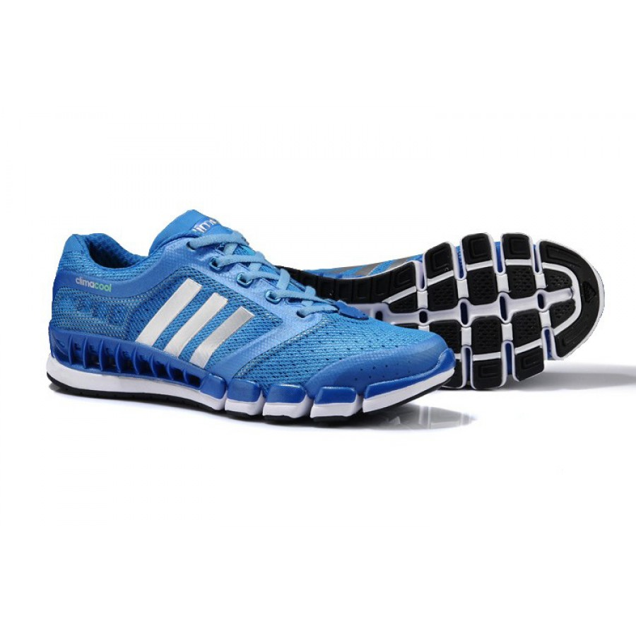 Adidas Climacool CC Revoiution за бягане