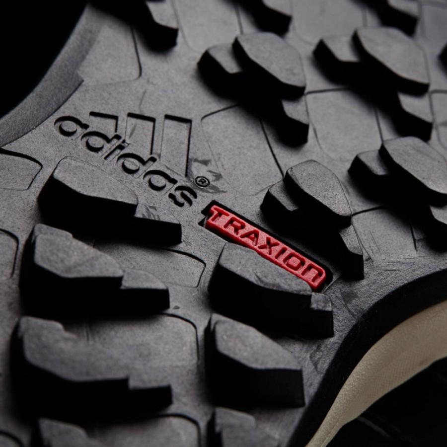 Водоустоичиви мъжки спортни обувки Adidas