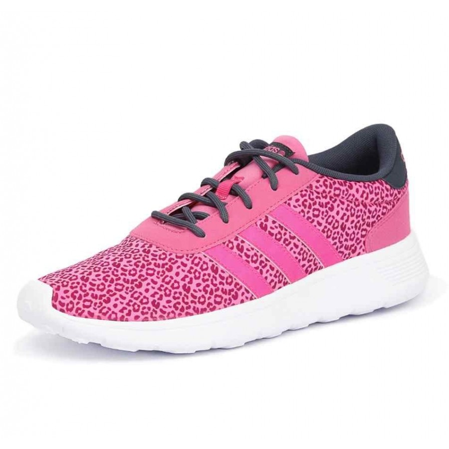 Дамски маратонки за фитнес Adidas