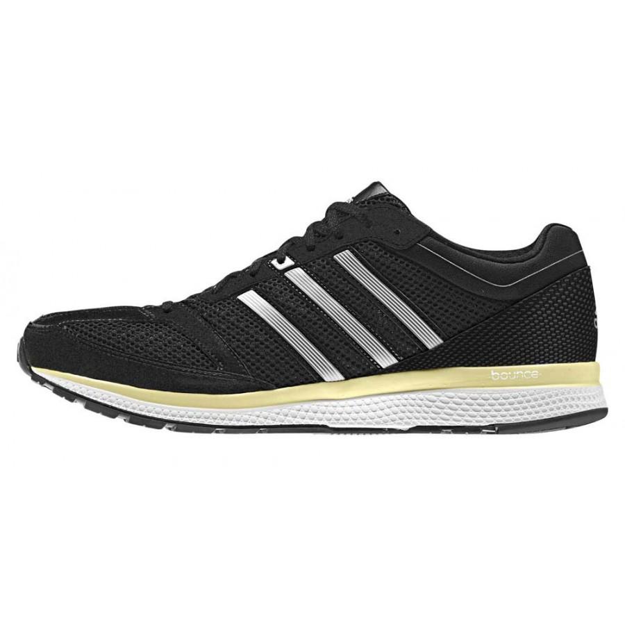 Мъжки маратонки adidas Mana RC