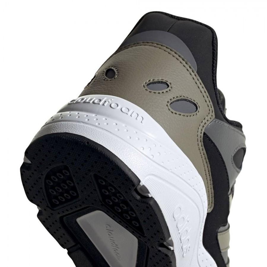 оригинални спортни обувки