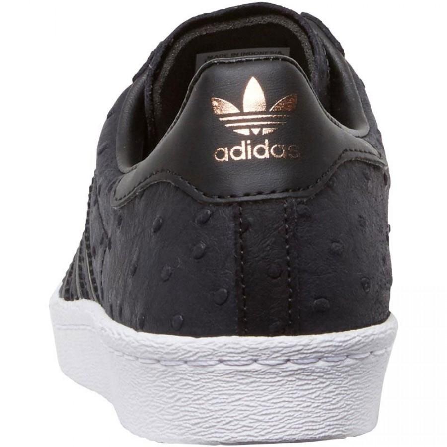 Златист adidas