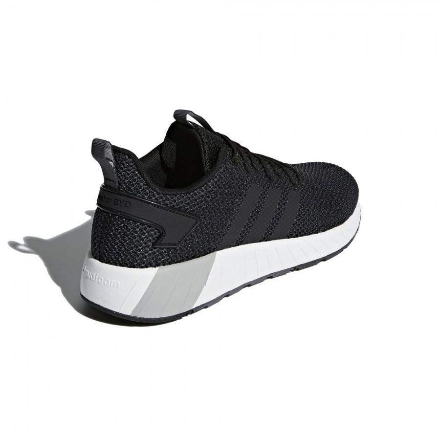маратонки adidas Questar BYD
