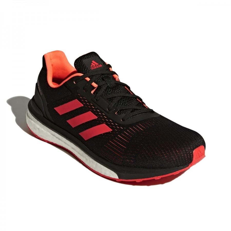 мъжки маратонки Adidas Response Boost St