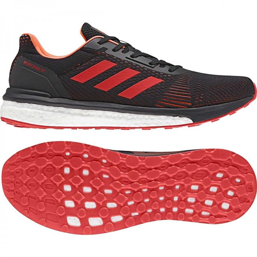 Adidas Response Boost St
