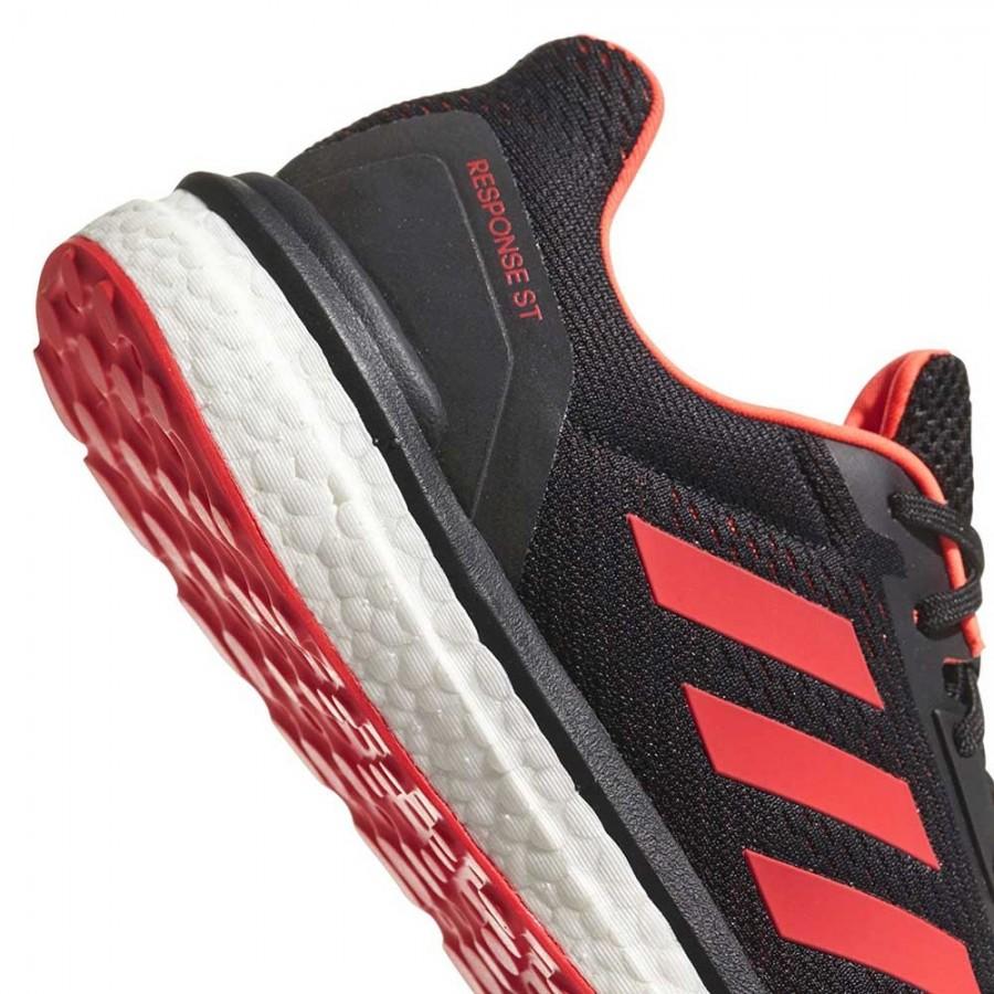 оригинални маратонки адидас