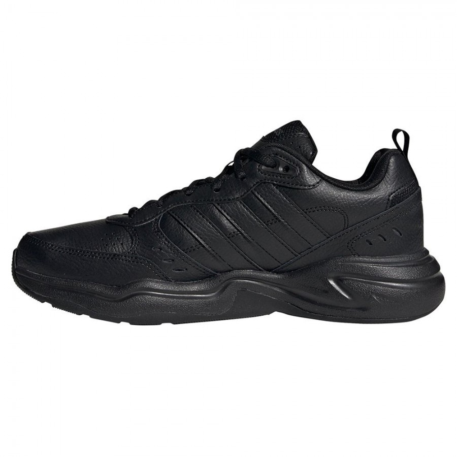 Спортни обувки adidas strutter