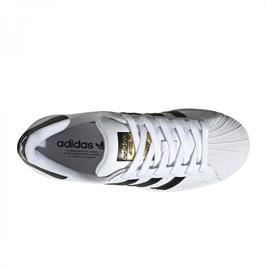originalni obuvki adidas