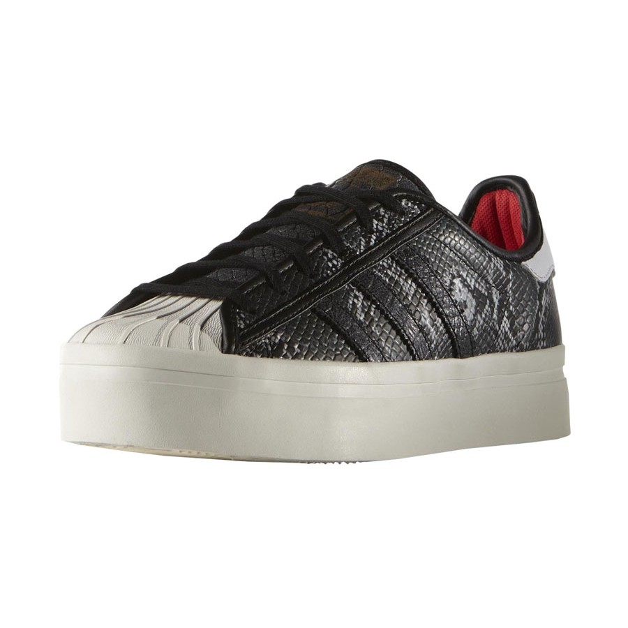 обувки Adidas Superstar Rize