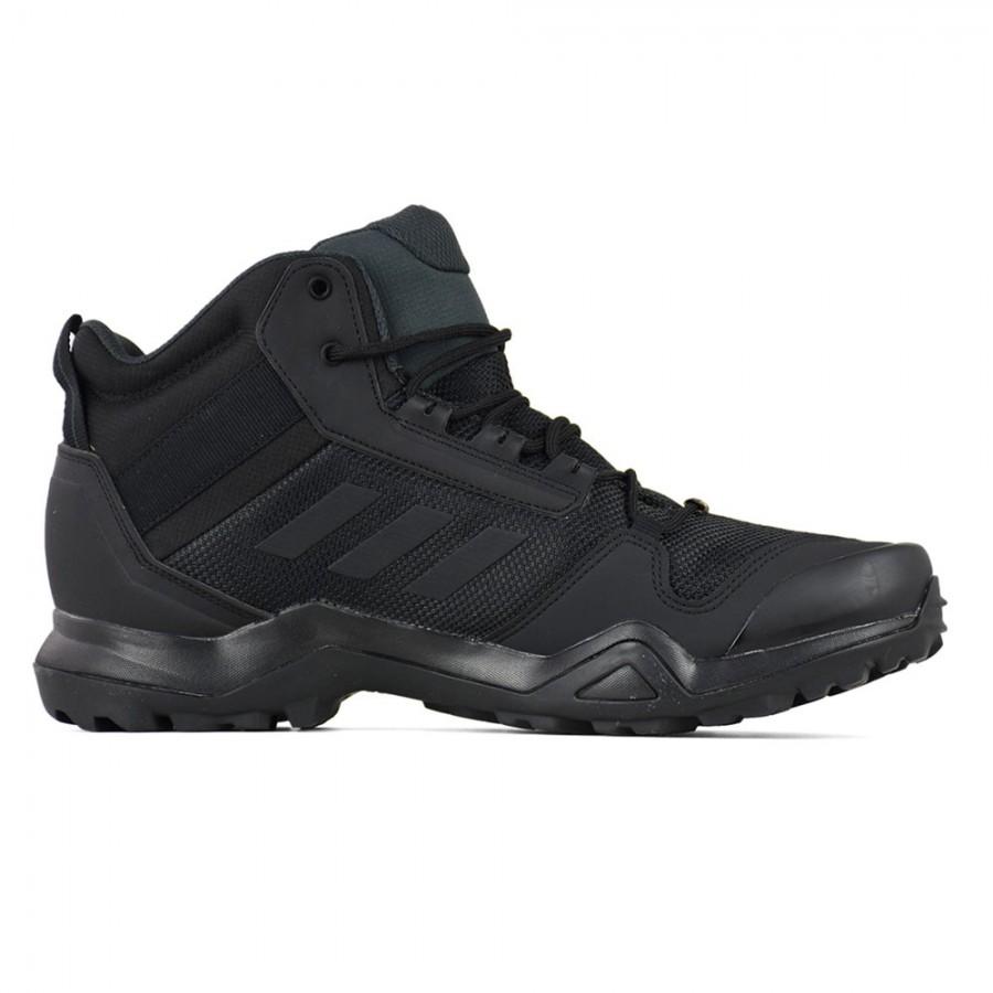 Adidas Terrex AX3 Mid